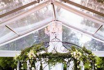 BLISS WEDDING LA RESERVE SWITZERLAND 17.07.13