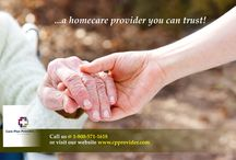 Care Plus Provider, LLC