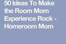 R O O M | mom