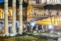 roma must see!