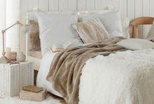 | bedroom envy |