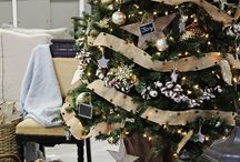 The Holiday Spirit / Find great ideas for the holidays.  / by MainSource Bank