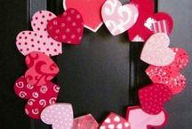 Amor y Amistad 14 de febrero