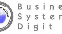 Λογιστικά | Business Systems Digit / Όλοι οι συμμετέχοντες παρακολουθώντας το σεμινάριο θα είναι σε θέση να εφαρμόσουν τις βασικές αρχές της λογιστικής κατανοώντας πλήρως το Ε.Γ.Λ.Σ καθώς και τις φορολογικές υποχρεώσεις των εταιρειών που τηρούν βιβλία Γ κατηγορίας και των επιτηδευματιών που τηρούν βιβλία β κατηγορίας, από την έναρξη των εργασιών της επιχείρησης έως και τη λήξη της κάθε διαχειριστικής χρήσης.