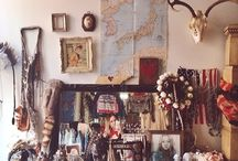 Neo Folk Home