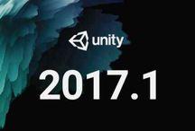 Tutorials-Unity