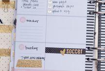 Niinan kalenteri
