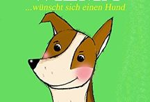 Die WILMA / Kinderbuch-Reihe ab 8 Jahren