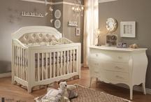 NURSERY / FIND YOUR DREAM HOME and nursey at http://www.lasvegashomeslv.com/