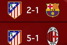 Football / UEFA