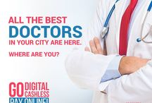 Online Doctor Appointment / Book Online Doctor Appointment in India at VisitDr