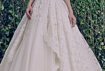 wedding dresses i like