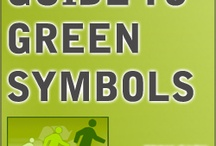 IMT Green Living / IMT Residential has four LEED Certified buildings: IMT Sherman Village, IMT Park Encino, and IMT Magnolia, and IMT Alameda Station.  Here are some tips to live Green!