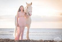 Judith Broer Fotografie / Paarden en overige