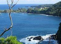 Hawaiian Honeymoon! / by Sarah Riley Blackmon