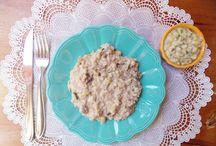 Pratos / Fotografias de pratos da culinária nordestina