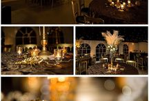Party Event Photographer Essex