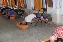 Yoga Teacher Training in risikesh / We Provide best Yoga Class @ our # Yoga Teacher Training in Rishikesh,
