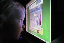 Tech for School / by Jana O'Neill