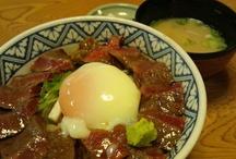 Meals I Love / by Aska Murakami