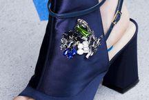 shoes & bag.