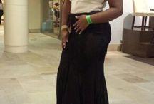 M2A Evening Wear