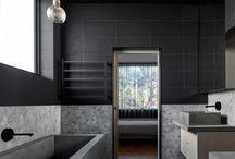 FLOORS / Inspiration for nice floors.