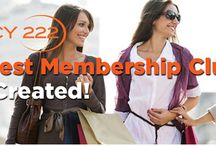 LEGACY222 http://legacy222.com/u/legacytravelglobal / The Legacy222 Marketing Website: The Legacy222 Benefits Club: The Legacy222 Marketplace: The Legacy222 Travel Search and Booking Engine: Welcome to Legacy222!