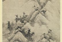 Wang Hui (Chinese, 1632–1717)
