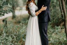Tips bröllopsfoto