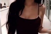 Korean Kylie