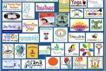 Yoga/autism
