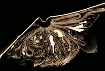 Sepia Fairytales / by Shelly Schwartz