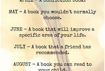 Λίστες ανάγνωσης