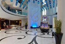 Hotels - Doha / Hotels in Doha, Qatar  www.HotelDealChecker.com