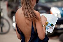 femmes,mode.............