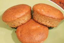 paleo-lowcarb-dietas / egyszerű receptek