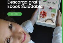 perder peso, nutrición Pereira