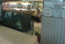 Call Center Solahart Jakarta<Hp 082122300883 / SERVICE SOLAHART TELP: (021) 83643579 MOBILE: 082111562722 A Mesin Pemanas Air Tidak Panas, Tekanan Air Kurang Kencang B. Tanky Bocor C. Jasa Penurunan Unit/ Bongkar Pasang D. Jasa Penaikan Unit/ Bongkar Pasang E. Penggantian Sparepart,Element,Termorstat,1/2 Valve, Cek Valve Dll. F. Pemasangan Titik Air Panas/ Instalasi Pipa Air Panas G. Pemasangan Titik Air Dingin/ Instalasi Air Dingin
