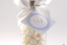 Lembrancinhas / Nossas lembrancinhas são produzidas com muito carinho, para tornar o seu evento ainda mais especial!