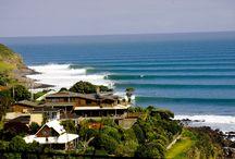 surf NZ