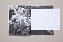 Viviane Sassen — Sol & Luna / Published in 2009 and 2013.