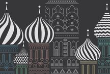 quartetto russo