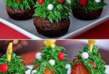 holiday celebration ideas