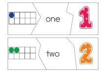 Number Sense.