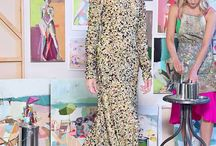 Christian Siriano Resort 2015 / Our Resort 2015 Collection  / by Christian Siriano