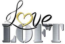 Love Loft Bordeaux / Un loft avec jacuzzi pour un week end ou des vacances en amoureux...