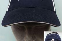 #Savage #London #caps and #hats
