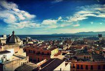 Sardinia  *my island*