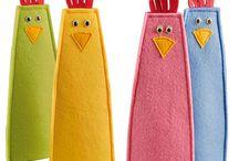 Hühnerbande